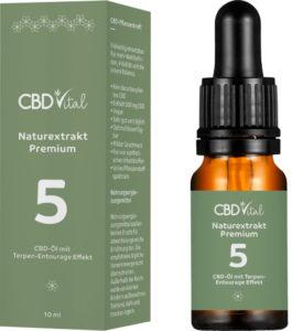 natura-vitalis-cbd-cannabisöl-softgels