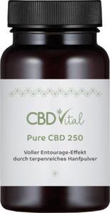 natura-vitalis-weitere-cbd-kapseln