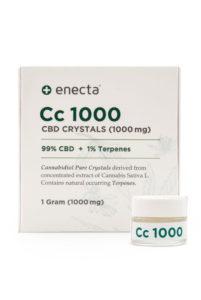 enecta-cbd-crystals