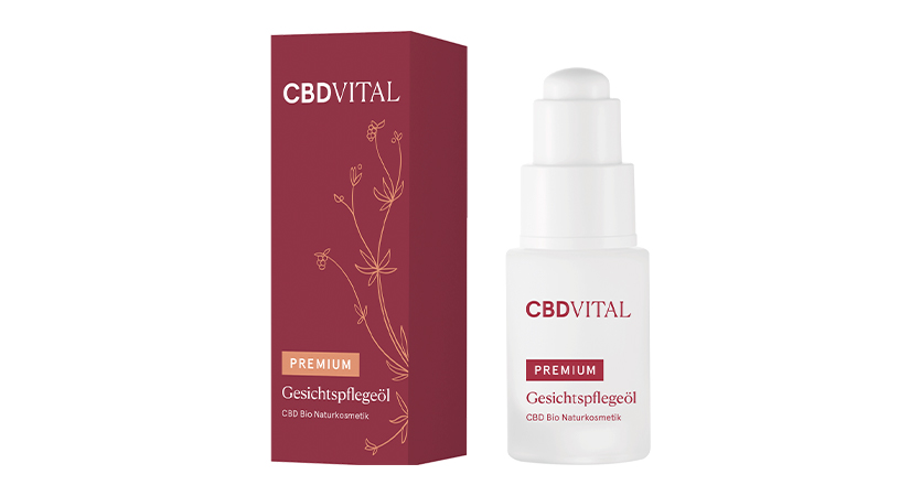 kp-post images-cbd vital-cbd kosmetikprodukte