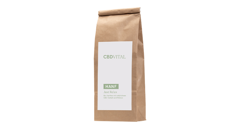 kp-post images-cbd vital-tee