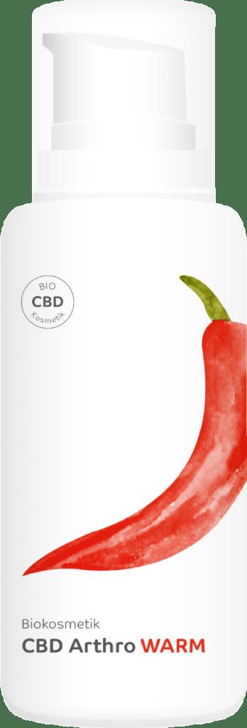 cbd-balm