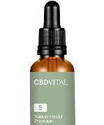 cbd-vital-bottle